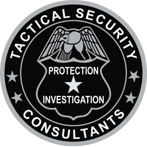logo_Tactical Security